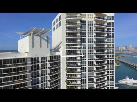 Murano Grande 3203 400 Alton Rd, Miami Beach, FL