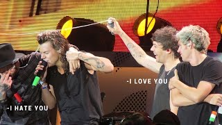 1D Cutest Friendship Moments | One Direction