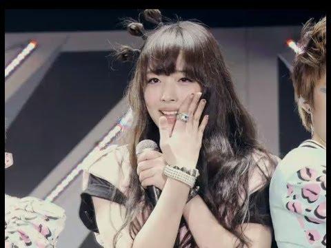 【TVPP】f(x) - Danger, 에프엑스 - 피노키오 @ SM TOWN Live in Tokyo