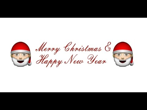 Merry Christmas and A Happy New Year! #ibisindia