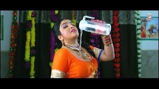 Jab Tu Chikh Leba Ho | Ram Lakhan | Full HD Song | Dinesh Lal Yadav