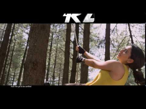 Dhruva-Movie-Choosa-Choosa-Song-Teaser