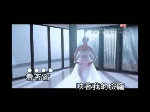 S.H.E - 像女孩的女人 Covered by:Qunliang (梁群)