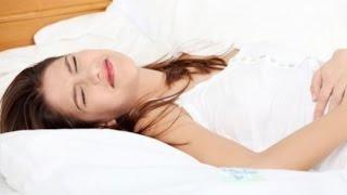 ما هي اعراض الحمل البكر؟ -