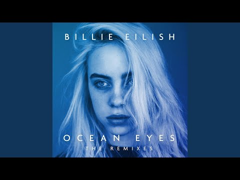 Ocean Eyes (GOLDHOUSE Remix)