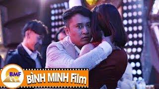 Phim Ngắn Hay Nhất 2018 - Vui chơi Quyên Mình - Phim Hay Cảm Động 2018