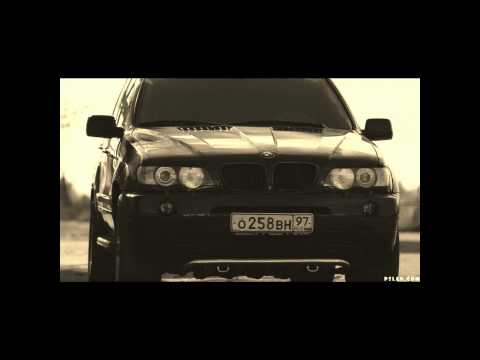 Bumer 2 - Svoboda(HQ)