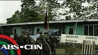 THROWBACK: The fall of Camp Abubakar