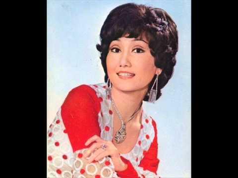 包娜娜~台北我愛你