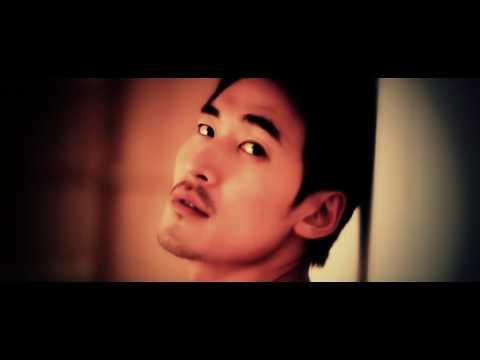 어반자카파(URBAN ZAKAPA) - '그날에 우리(My Love)' from 1st Album '01'