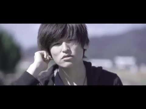 CRAWLICK 「2番線」 MUSICVIDEO