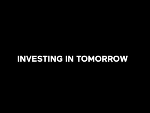 Canada Learning Code: Investing in Tomorrow