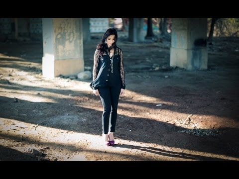 Jessica Nuñez - Tu Proposito