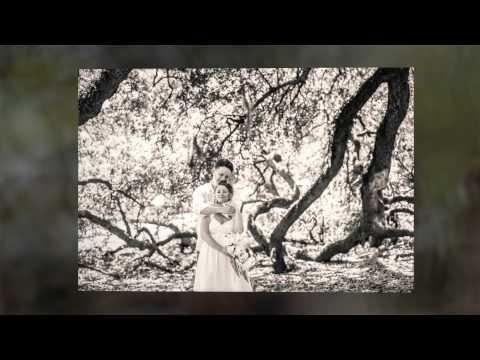 Sean & Ceanna - Wedding Preview