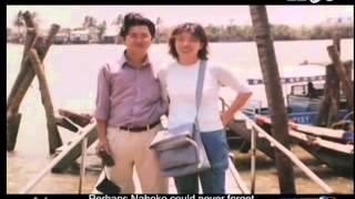 Ấn tượng Việt Nam Những mối duyên Việt - Nhật