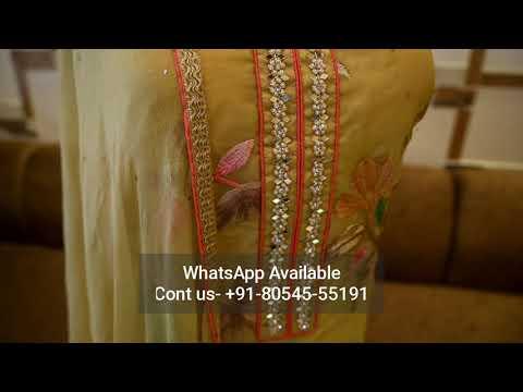 Salwar Kameez Wholesale || Salwar Kameez || Punjabi Designers Suits|| Punjaban Designer Boutique