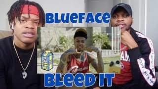 blueface-bleed-it-dir-by-_colebennett_-reaction.jpg