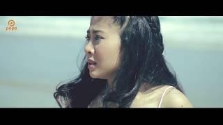 Cảm Giác Luôn Cần Anh - Mai Phương ft Phùng Ngọc Huy [Official]