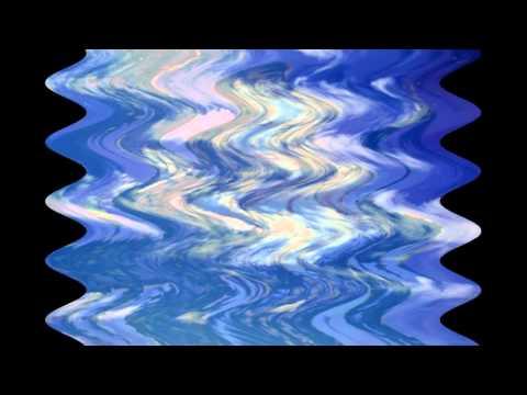 Horizont Video von Unheilig (2006/2011)