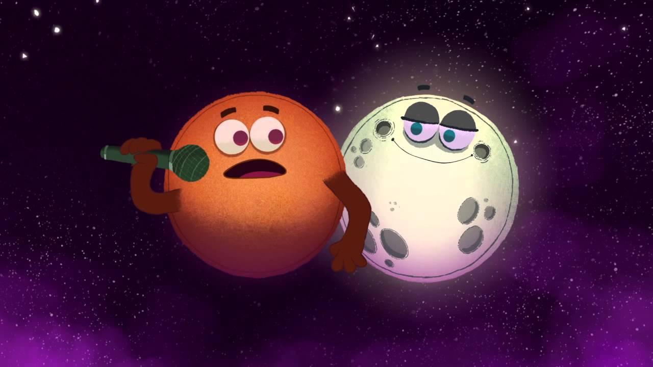 solar system storybots -#main