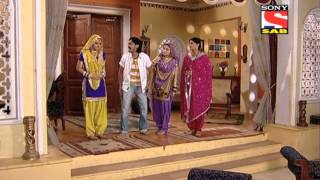Jugni Chali Jalandhar - Episode 323
