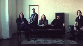 What We Ain't Got - Home Free (Jake Owen Cover)