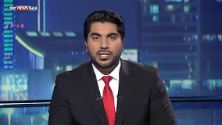 الإمارات تمنح رعايا الدول التي تعاني من الحروب والكوارث إقامات لمدة عام ...