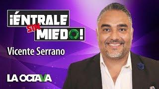 EN VIVO   EMPRESARIOS TIEMBLAN por REGULACIÓN de OUTSOURCING, AMLO MANDA REFORMA A LA FGR 16/01/20