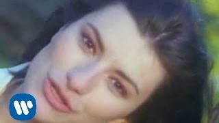 Laura Pausini - Non C'è (Official Video)