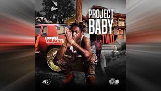 Kodak Black - You Do That S**t (Project Baby 2)