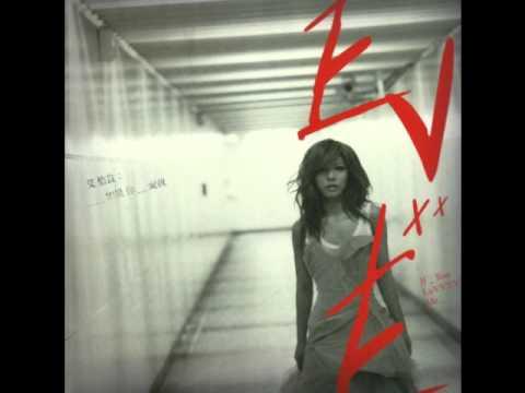 艾怡良-Metal Girl