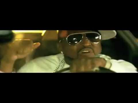 Shawty Lo Ft  Lil Wayne   WTF Official Video