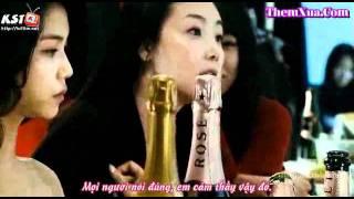 Actress clip5