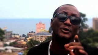 Rise Up - Sierra Leone