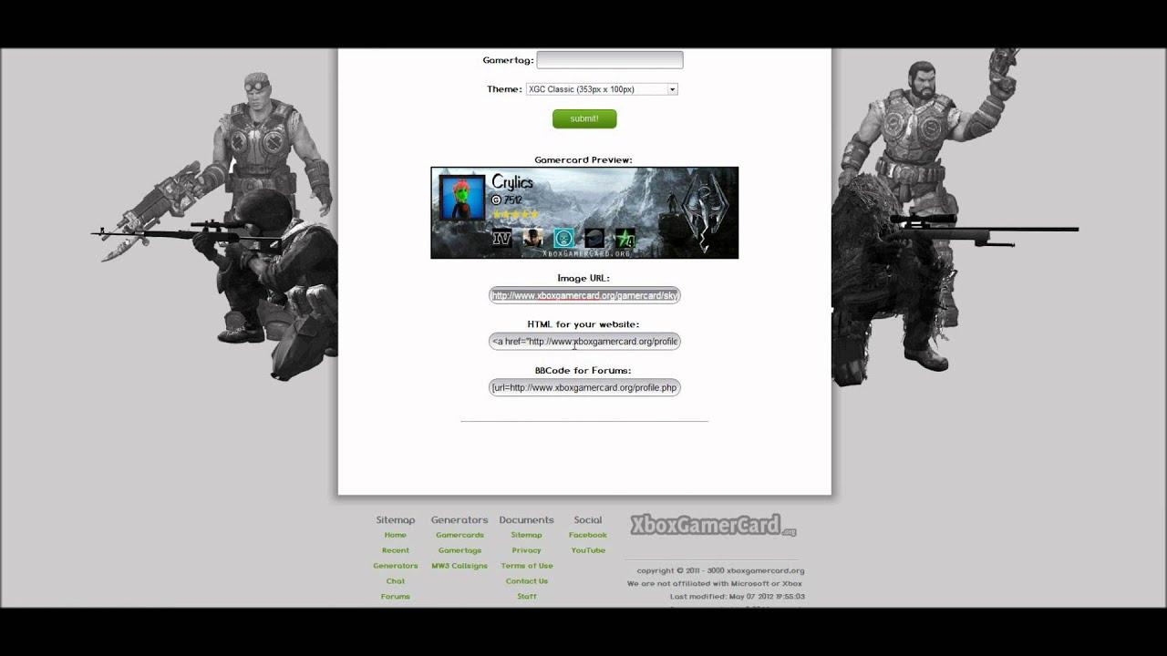Xbox motto ideas - Portfolio protection