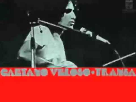 Baixar Caetano Veloso (Transa) - (02) Nine Out of Ten