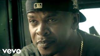 Mr Vegas - Wakanda Jam (Official Video)