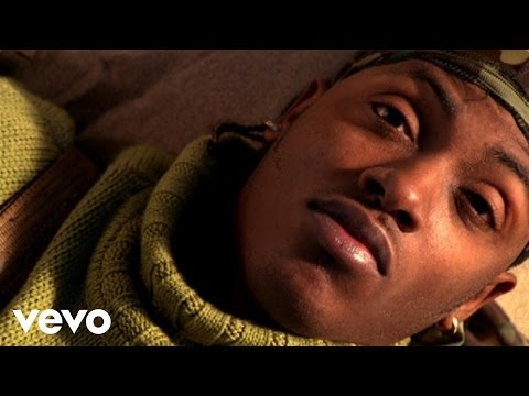 Mystikal - Danger (Been So Long) ft. Nivea