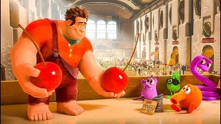 Best Upcoming Family Movies (2018) HD