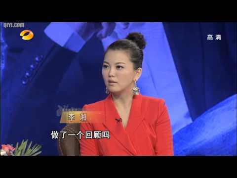 综艺 背后的故事之王中磊尖锐评价冯小刚偏执举动