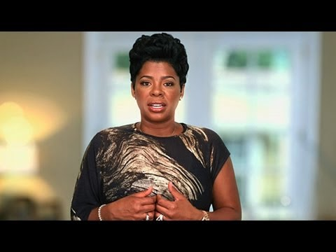 Stupendous Chrissy Lampkin Short Hair 2012 Related Keywords Amp Suggestions Short Hairstyles For Black Women Fulllsitofus