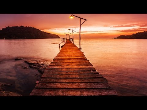 Deep Sleep Music, Peaceful Music, Relaxing, Meditation Music, Sleep Meditation Music, 8 Hour, ☯2912