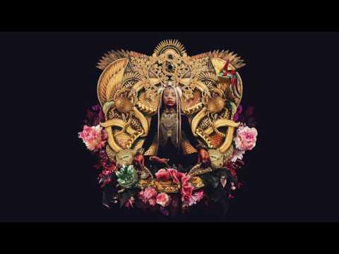 Take Me There ft. Charlotte Day Wilson (prod. River Tiber & Danny Voicu) | Audio | a l l i e