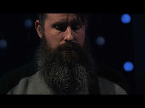 Mogwai - Don't Believe the Fife (Live on KEXP)