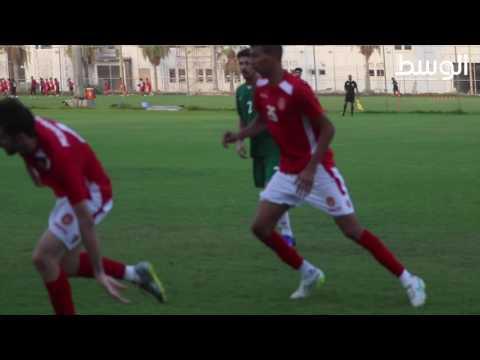 المحرق يهزم البحرين بثلاثية...  ويستعد للمغادرة إلى بلغاريا غداً