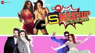 9XM Smashup – DJ Dharak