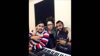 Fani i Nasi Iskam te-New Hit 2015 2016