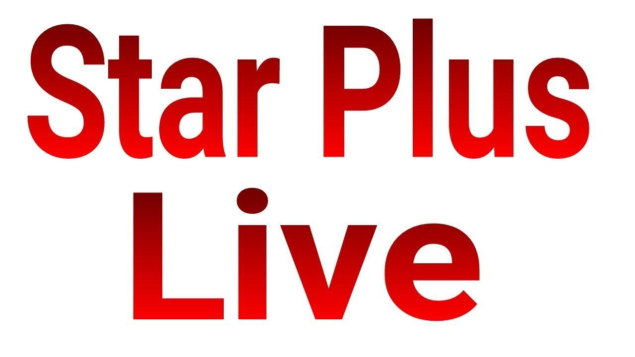 online-on-star-plus-live-tv