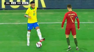 Jugadas Que No Se Repetiran En el Fútbol