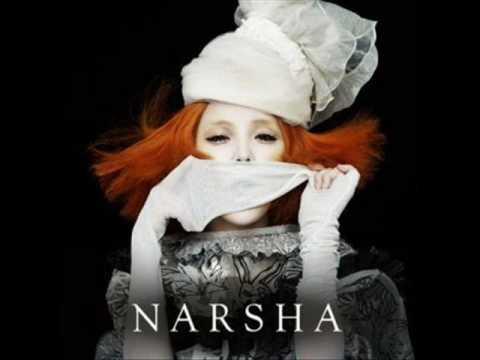 [HQ-Audio] Narsha - BBI-RI-BOP-A (삐리빠빠)